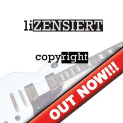 """copyright"""